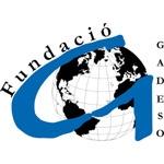 Fundació Gadeso La Fundación tiene como objeti