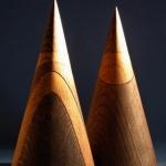 ArtmaderaTornero artesano de madera. Elaboro pie