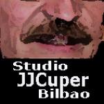 studio JJCuperjJCuper representa una nueva propu