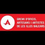 Asociacion, Gremi d'Oficis Artesans i Artistic