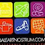 Baleartnostrum.com La revista BALEARTNOSTRUM nac