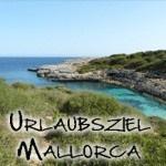 URLAUBSZIELWeb alemana con ofertas en viajes a M