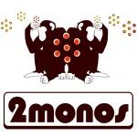 2monos2 monos es un estudio de diseño sostenibl