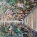 Mª.Jesús Cuesta BlancoCuadros pintura en oleo