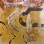 Pintor. Joan MariandoArtista - Pintor, autodidac
