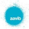 Associació d'artistes visuals de les illes ba