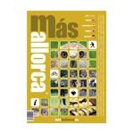 La revista de Mallorca mas mallorca