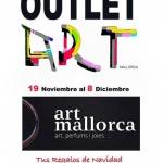 Outlet Art de Artmallorca¡¡¡No te lo puedes p