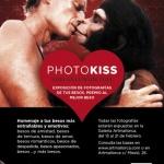 """BESOS"" I Concurso de fotografía ArtMallorc"