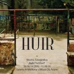 """""""Huir"""" del artista Rafel TroSSortLa Galeria ArtM"""