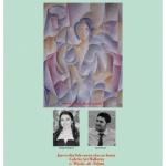 """Recital lírico """"El vibrar del alma""""Art Mallorca"""