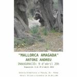 """""""MALLORCA AMAGADA""""Arte Mallorca y Cromlech Cultu"""
