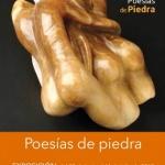 """""""Poesías en piedra"""" de la escultora Francisca L"""