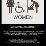 MicromesclismesJuntos/as y en compromiso con la