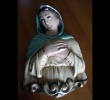350 € Comprar »   Ceramica modernista  Ceramica