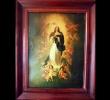 400 € Comprar »   La Inmaculada Concepción  La