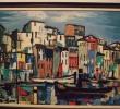 400 € Comprar »   Artista pintor. M. Costa  Pin