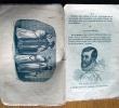350 € Comprar »   Manual de viajeros  San Loren