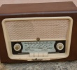 450 € Comprar »   Antiguedades. Radio  Radio ma