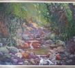 1200 € Comprar »   Artista pintor. J. Meneses