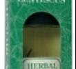 15 € Comprar »   Lentiscus  Hay olores que se h