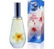 18 € Comprar »   Casic  Genuino perfume de MALL