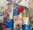 31 € Comprar »   Pack 28€ Flor d'Ametler  C