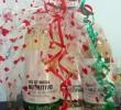 39 € Comprar »   Pack 39€ Flor d'Ametler  G