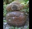 650 € Comprar »   Artista escultora. Francisca