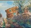 250 € Comprar »   Artista pintor. Navarro Gárc