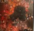 1.3 € Comprar »   Artista Francisca Llabrés  T