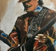 350 €  Buy »  Pintura de SANTANA  Work of the a