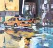 350 €  Buy »  TITULO:Calles de Nueva-York  ARTI