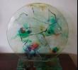 350 € Comprar »   Escultura de Artmallorca  Esc