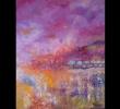450 € Comprar »   Artista pintora. Francisca LL