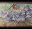 800 € Comprar »   Artista pintora. Betsy-Zill