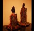 250 € Comprar »   Artista escultora. Francisca