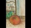 150 € Comprar »   Artista pintor. Gutiérrez Ub