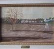 320 € Comprar »   Artista pintor. Gutierrez Ubi