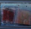 800 € Comprar »   Artista pintor. Jandro  Tecni