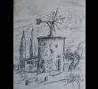 125 € Comprar »   Artista pintor. Joan Roselló