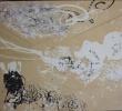 800 € Comprar »   Artista Pintor. Antonio LLina