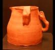 250 € Comprar »   Artista ceramista, Veronica B