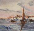200 € Comprar »   Artista pintor. Gutierrez Ubi