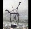 0 € Comprar »   Artista escultor. Jose Oliver