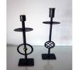 125 € Comprar »   Escultor. Jose oliver  Candel