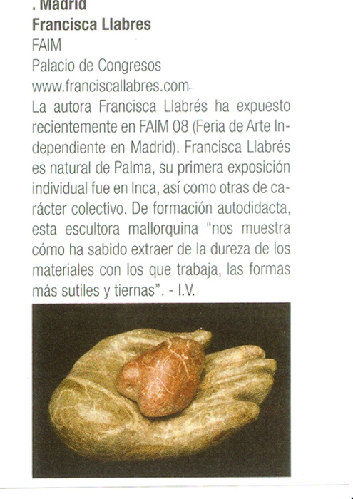 Revisart revista de las artes | 1235862000